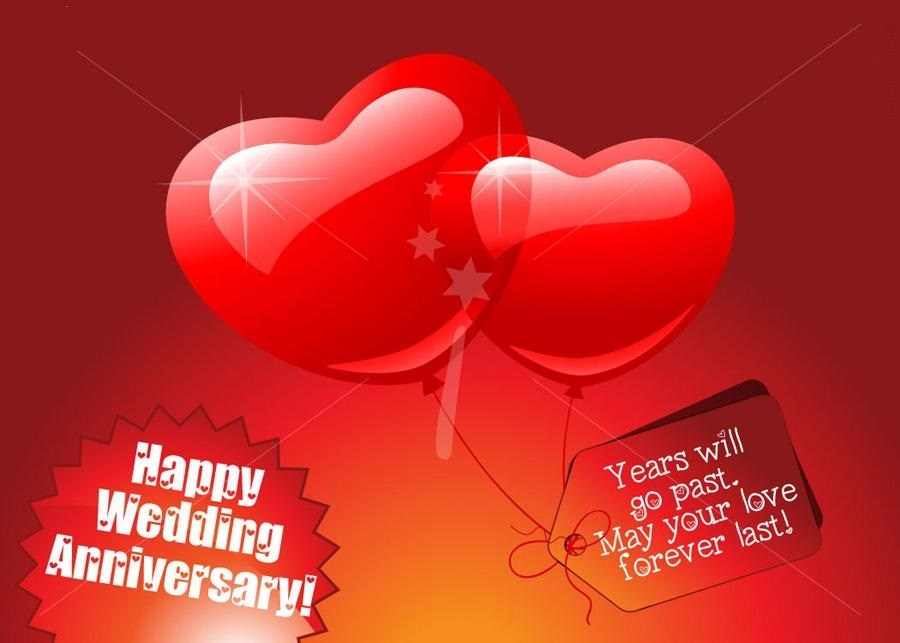 Message for wedding anniversary funny anniversary messages to a