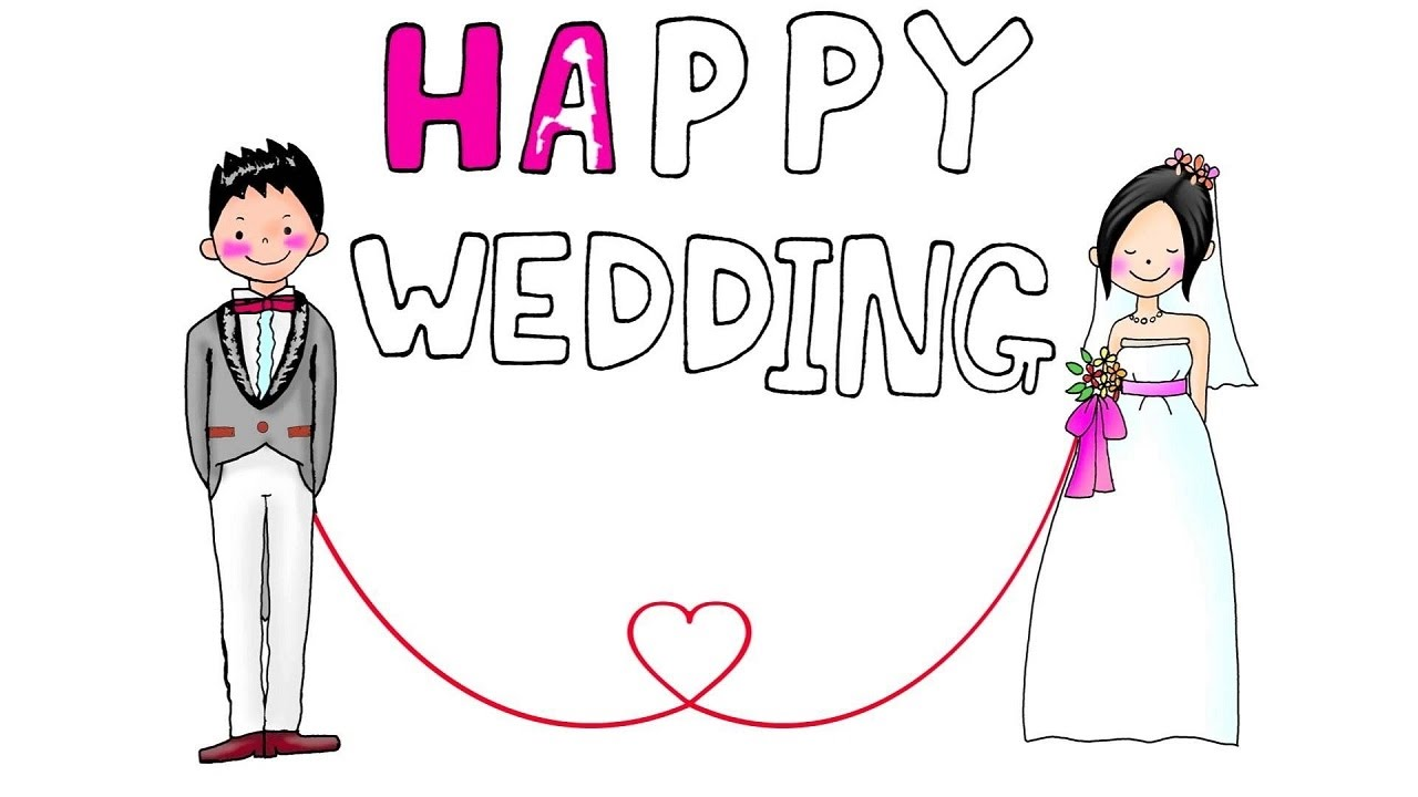 Wedding Pictures Images Graphics