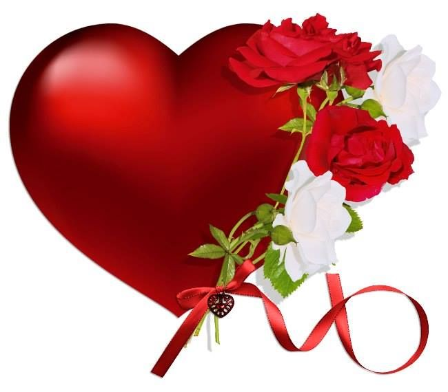 Hearts Pictures Images Graphics For Facebook Whatsapp