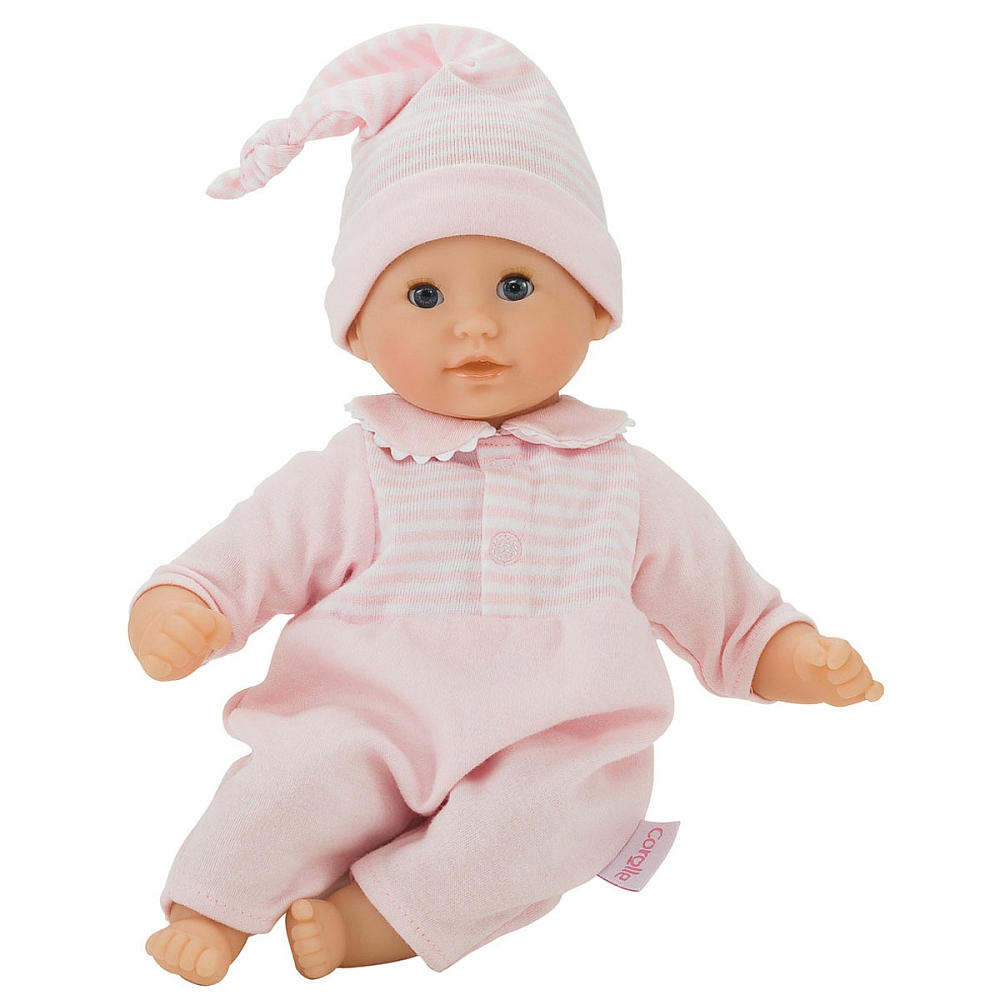 Toy Baby Doll : Dolls pictures images graphics page