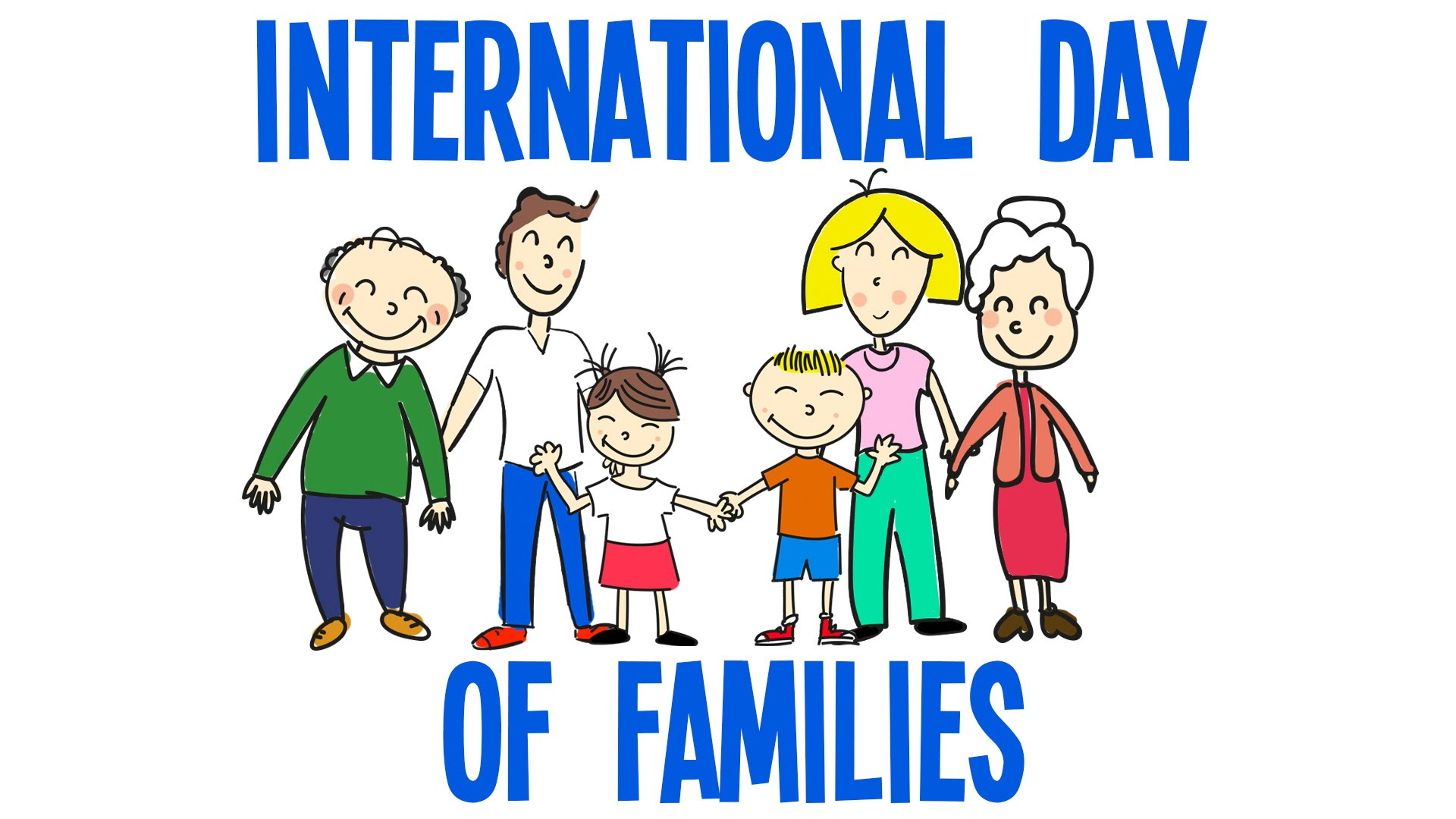 International family day pictures images graphics page 2 - Family days enero 2017 ...