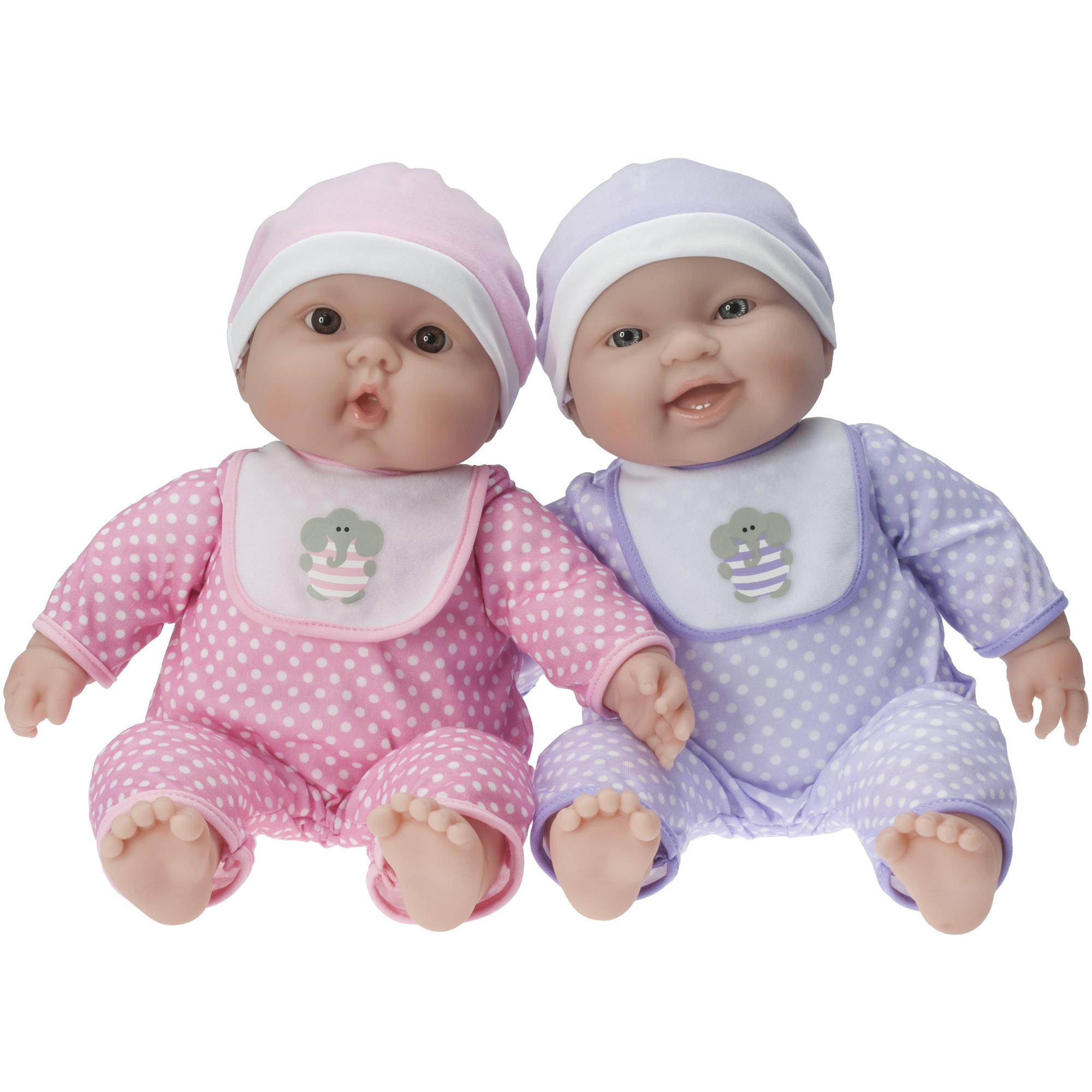 Baby Boy Toys Walmart : Dolls pictures images graphics for facebook whatsapp