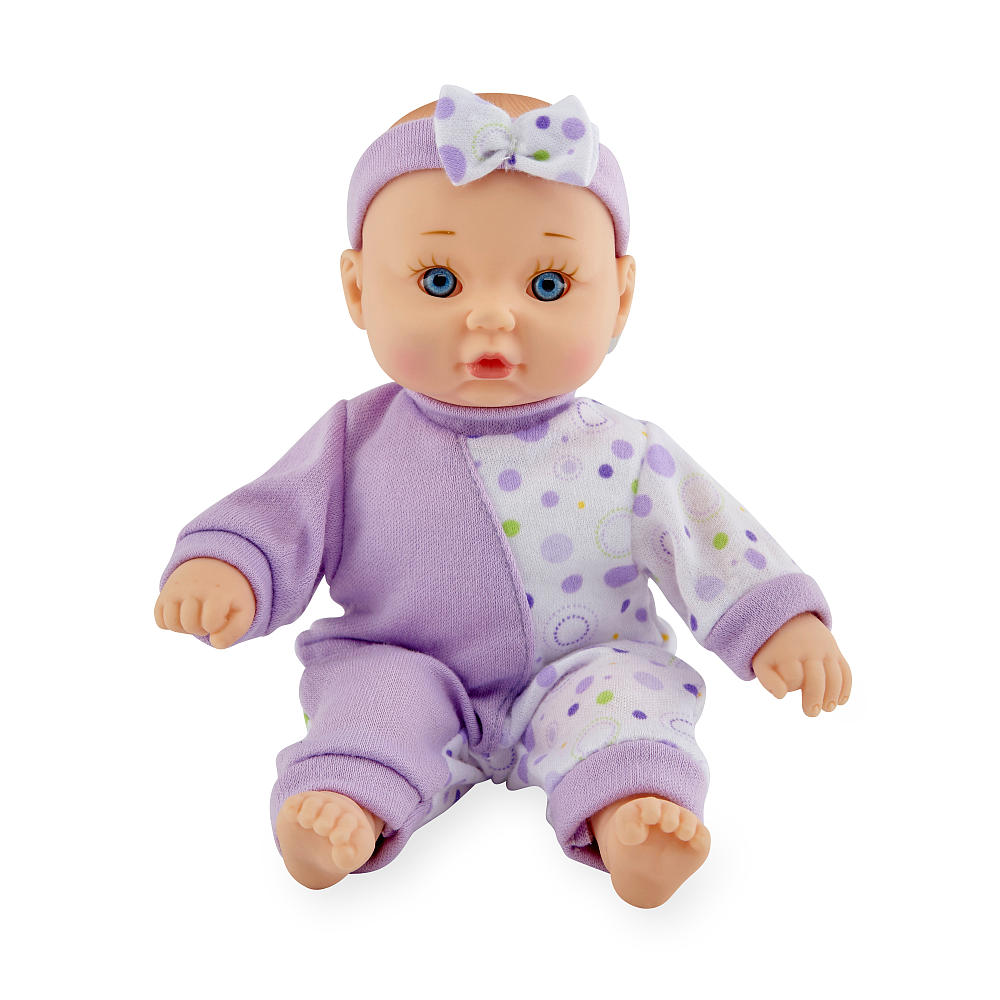 Small Toy Dolls : Dolls pictures images graphics for facebook whatsapp