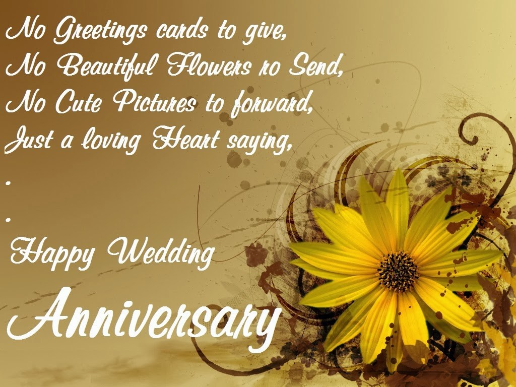 Anniversary Pictures Images Graphics For Facebook Whatsapp