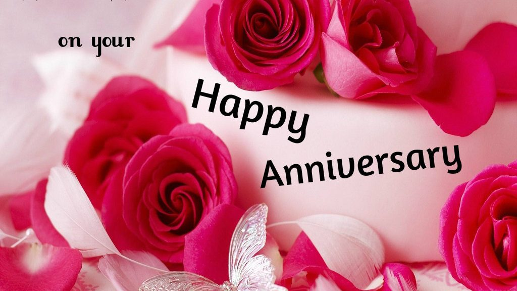 on your happy anniversary desicomments com