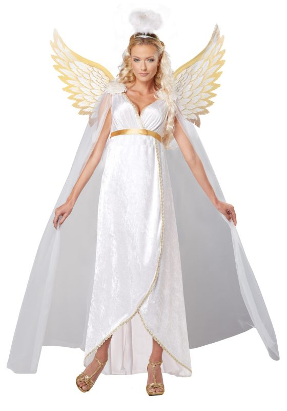 Picture Of Angel
