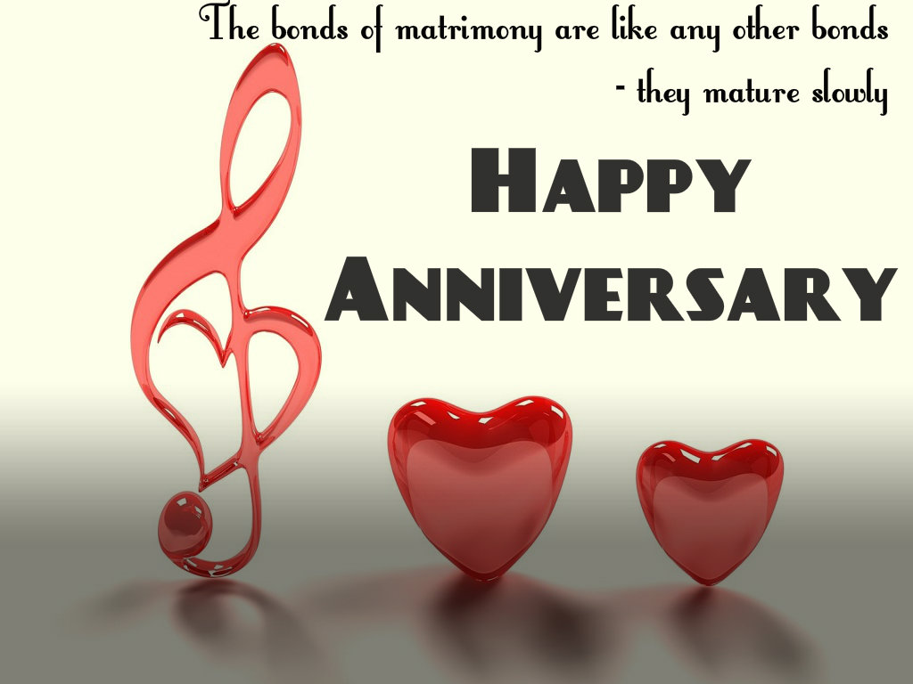 Anniversary Pictures, Images, Graphics