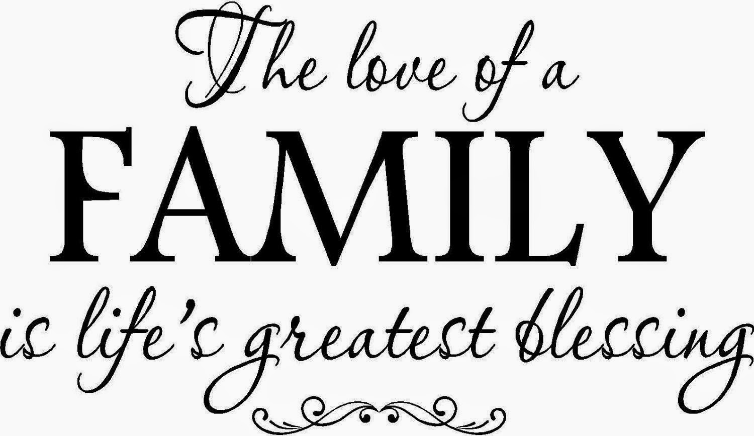 Always In My Family The Quotes About Family Love together with Beautiful Daughter Quotes furthermore 21040323235426438 together with Poetry Is Fun also 1324239242 gratulere med dagen. on a black mothers prayer poem