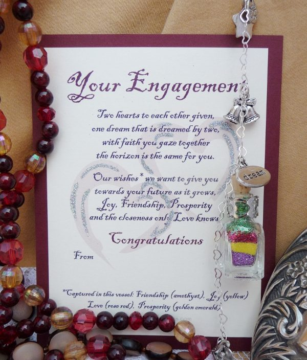 Picture: Your Engagement