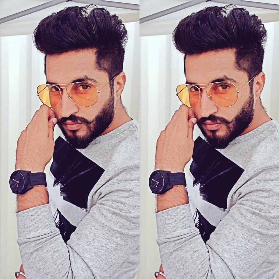 Jassi Gill Pictures, Images