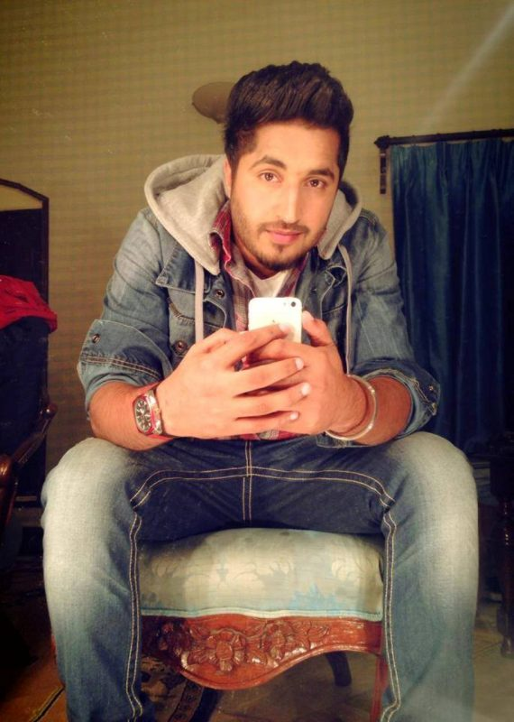 Jassi Gill Pictures, Images - Page 5