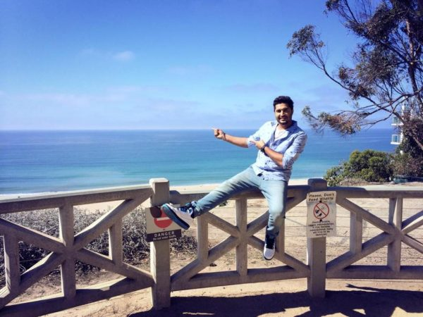 Photo Of Jassi Gill Looking Good