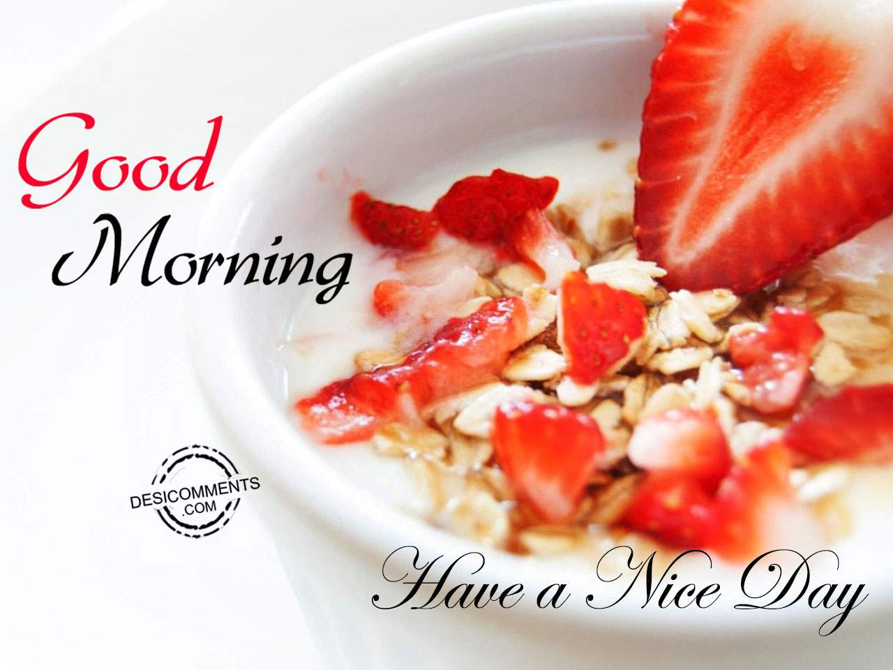 Good morning pictures images graphics page 9 for Good comments on pic