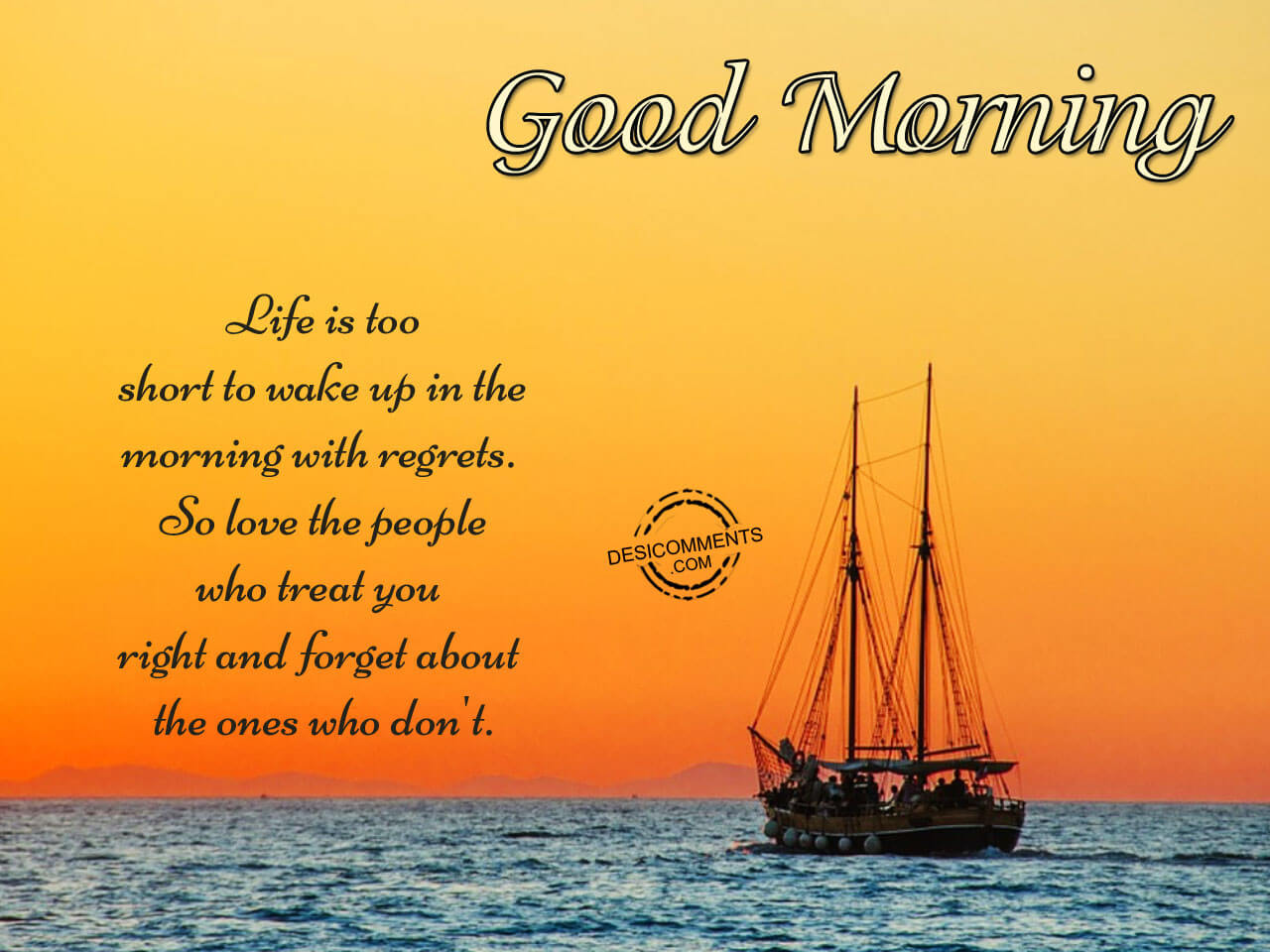 Good Morning Too : Good morning pictures images graphics page