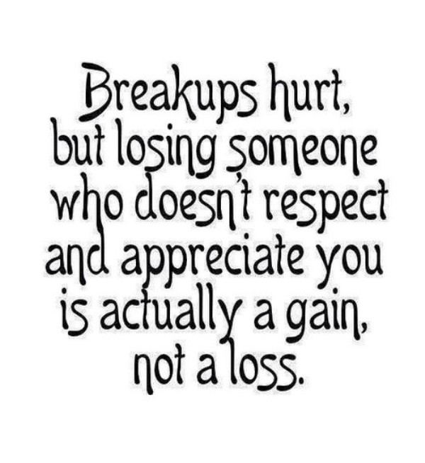 Break Up Quotes Simple Break Up Quotes Pictures Images Graphics