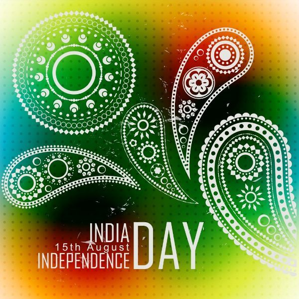 Picture: India Day