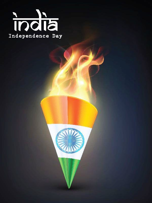 Picture: India Independence Day Image