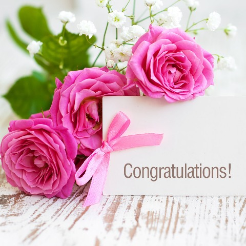 Congratulations Pictures Images Graphics