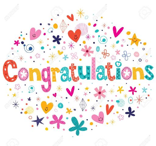 Congratulations Quotes New Job Position: Congratulations Pictures, Images, Graphics