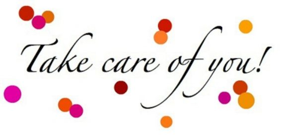 Picture: Take Care Of You