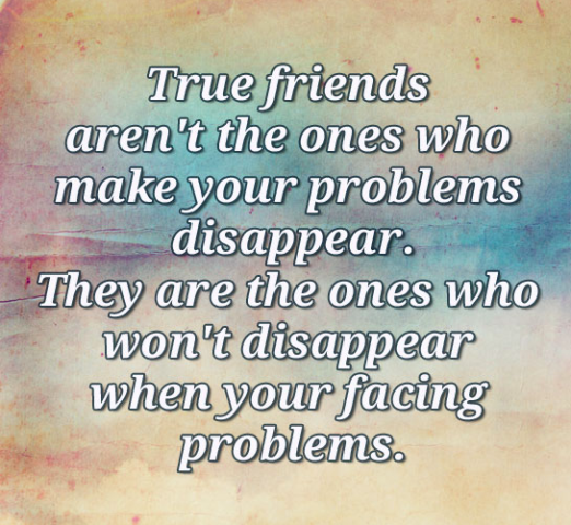 Friendship Quotes: Friendship Quotes Pictures, Images, Graphics