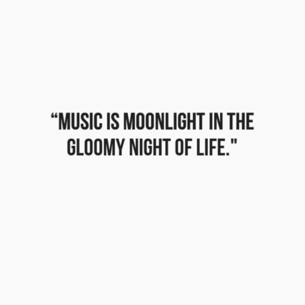 Picture: Music Is Moonlight
