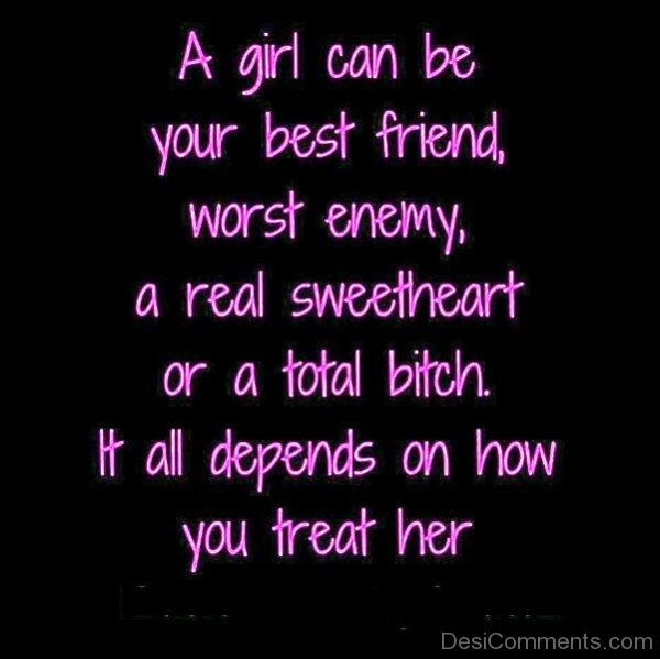 A Girl Can Be Your Best Friend-dc099027