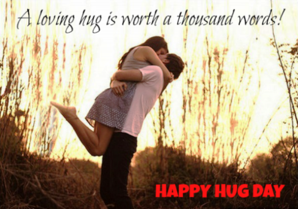 A Loving Hug Is Worth A Thousand Words-qaz9803IMGHANS.Com50