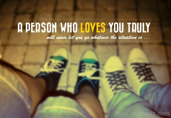 A Person Who Loves You Truly-DC02DC42