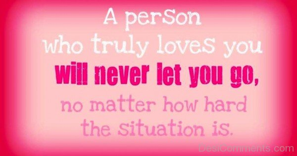 A Person Who Truly Loves You-jkl801DESI04