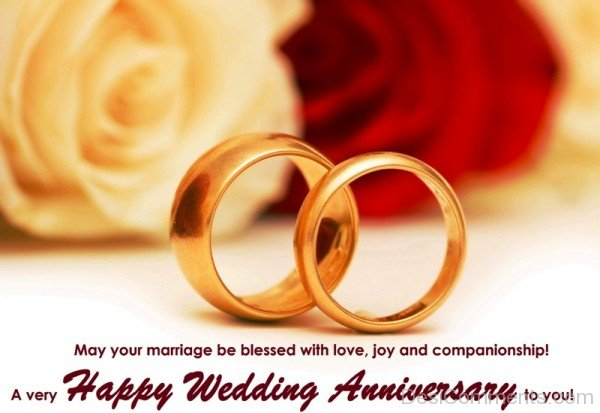 A Very Happy Wedding Anniversary To You-rvt503DC45