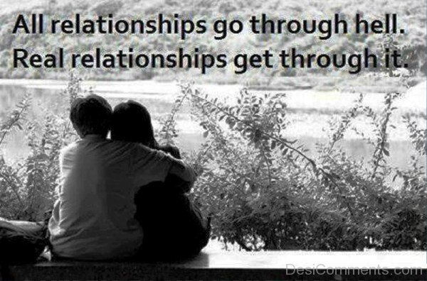 All Relationship Go Through Hell-ukl802IMGHANS.COM32