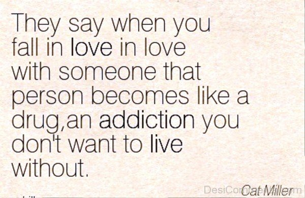 An Addiction You Don't Want To Live Without-rty803DESI24