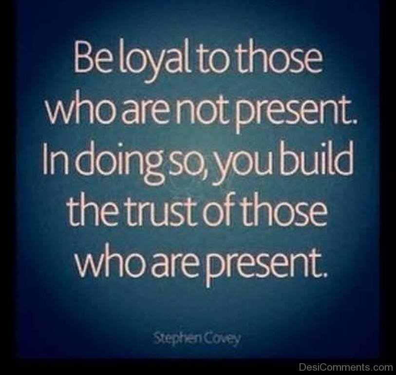 loyalty to family in the short I've been thinking a lot about loyalty lately what does it mean in terms of friends, family, and institutions and how do we teach our kids about appropriate levels.
