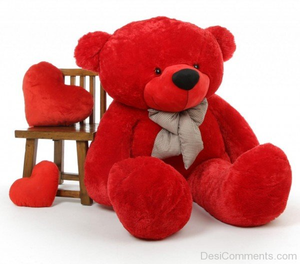 http://www.desicomments.com/wp-content/uploads/Beautiful-Red-Teddy-Bear-600x528.jpg