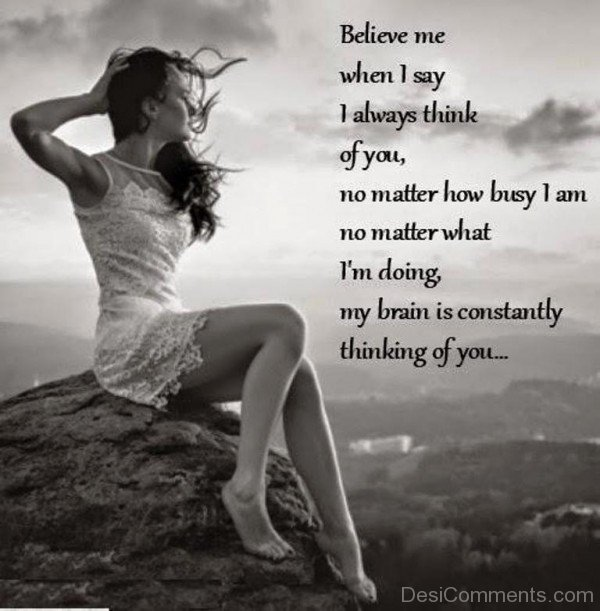 Believe Me When I Say I Always Think Of You-lmn103desi04
