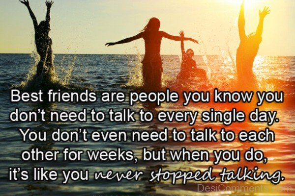 Best Friends Are People-dc0213