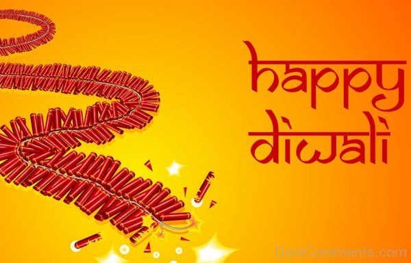 Best Wishes For Diwali-DC936DC25