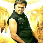 Bobby Deol Giving A pose