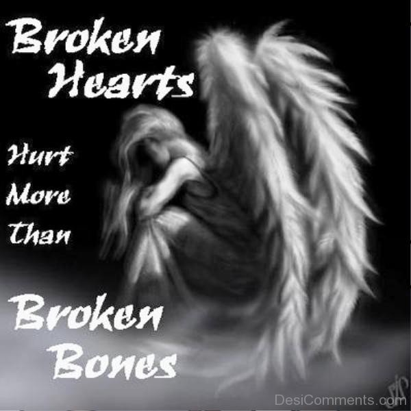 Broken Hearts Hurt More Than Broken Bones-vb506DC123DC04