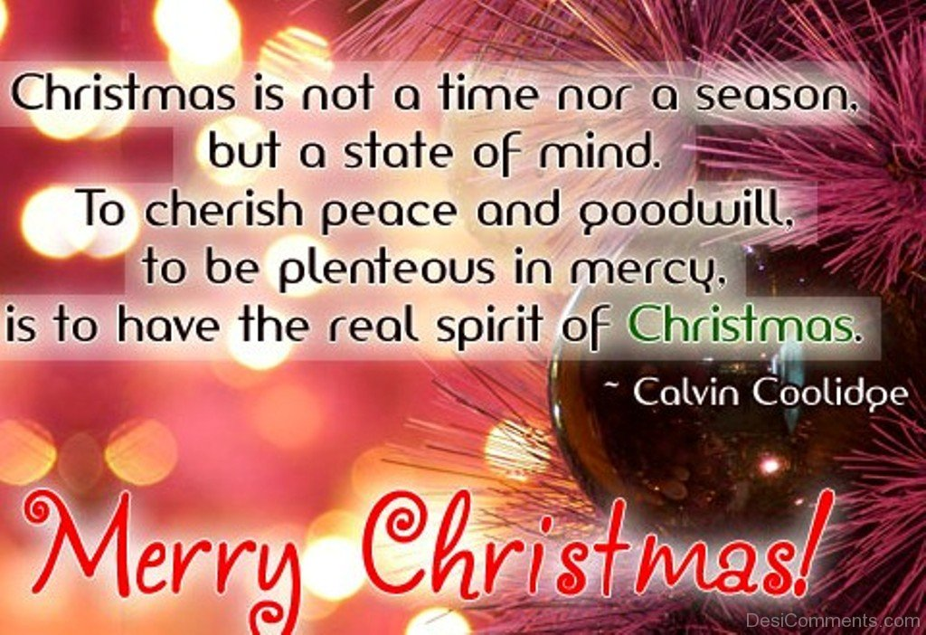 Christmas Pictures, Images, Graphics For Facebook