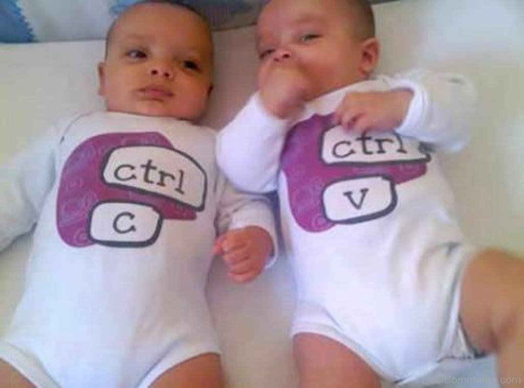 Copy-Paste Boys - DesiComments.comFunny Images Of Boys With Comments