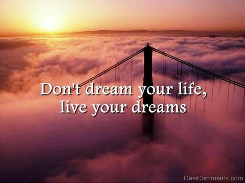 __your_dream__s