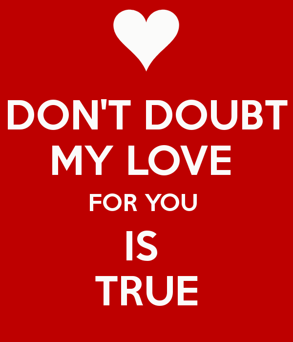 my search for true love Browse famous heart touching quotes about true love on searchquotescom.
