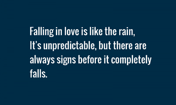 Falling In Love Is Like The Rain-rmj911IMGHANS.COM07