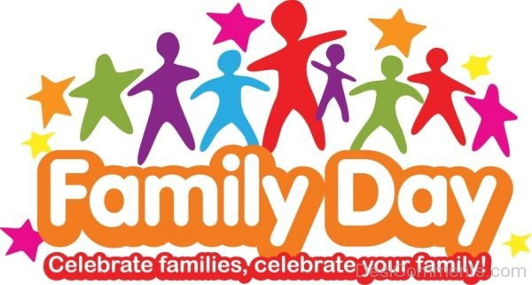 Family Day !-DC11