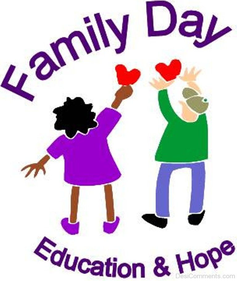 family education and fair comment Ferpa is a federal law that is administered by the family policy compliance office (office) in the us department of education (department)  conform to fair .