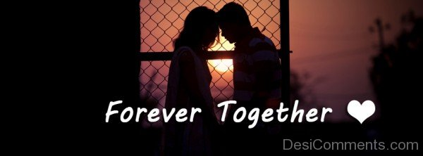 Forever Together-ybn614DC59