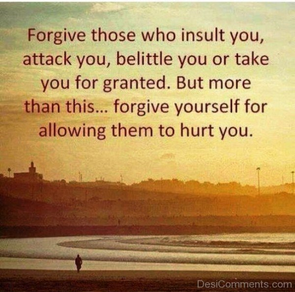 Forgive Those Who Insult You-qac416DC89