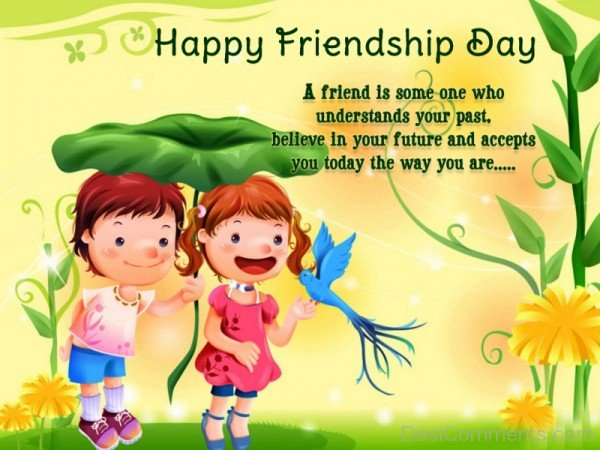 Friendship-Day-Quotes-Download-Free-dc099087